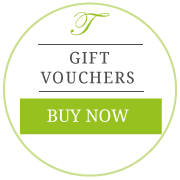 Buy gift vouchers for Treacys Enniscorthy Hotel now