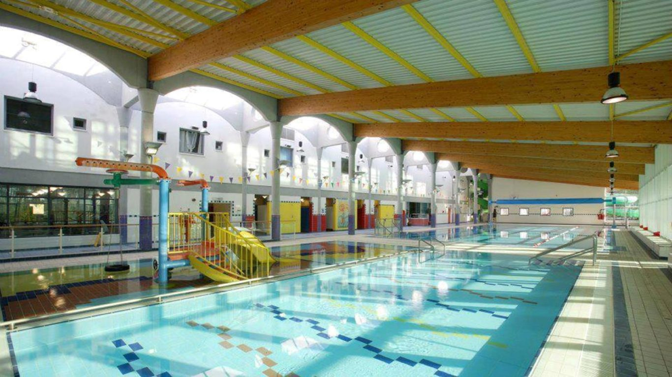 36873-courtown-adventure-and-leisure-centre-gorey-01
