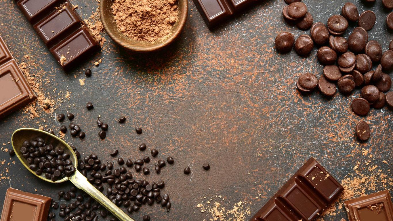 la-chocolat